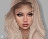 D. Indica Blonde