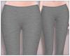 a Yoga Pants /drkgray