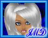 !JMD! Cyndi Platinum