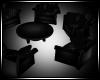 (RM)Con Circle seat