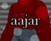 a. SHOP JANT