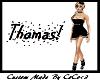 ThomasDress (cust.)