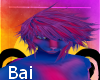 Bi M Hair