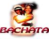 * Baile Bachata *