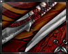 !SWH! Kansei's Sword
