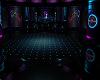 Neon Glow Club