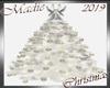 !a CJ Christmas Wed Tree