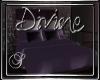SL) Divine Bed