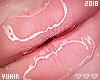 !YHe Pink Lips