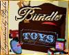 I~TOY BOX Bundle