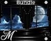 [M] SK. Haven Bundle