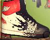 G. Jordans I