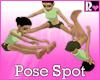 RLove PoseSpot Jump 02