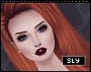[SLY]BingbingFan21Ginger