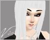 [ViVa]SR Silver