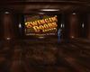 (J) SwingingDoors Saloon