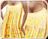 !NC Beach SunNy Dress