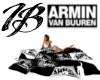 [IB] [ARMIN] Pillows