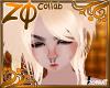 Caramello | Cora