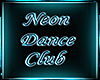 [BL] Neon Dance Club TB