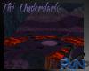 [RVN] UD Remote Caves