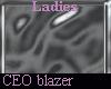power blazer