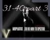 V: Mithridatis Part3