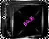 HP|BRB Box
