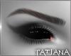 lTl Voodoo Eyes