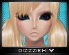 Ð|Ash Zoey