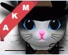 😼 Nero Cat ~ Kitten F