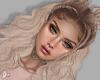 D. Leilani Blonde
