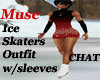 c]Skate with Me *Muse