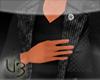 *V3-.Small Hands