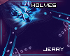 ! Wolves DJ Baggy FT