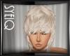 Q  Zit_Blond