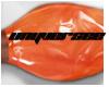 rl.Atsuko-Skirt /Orange