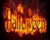*KRZC*Halloween_Table