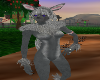 rabbit furry F bundle