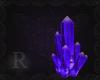 ☽❍☾ BC Crystal