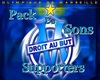 Pack Supporters OM