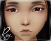 Aisha Eyelights Head