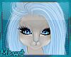 Skye - Hair 2