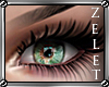 |LZ|Spring Green Eyes