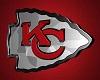 Chiefs banner
