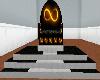 PAR Infinity Throne