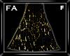 (FA)PyroCapeFV2 Gold