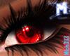 ♚ Mystical red