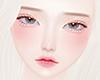 Aoki MH