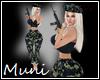 ❤ Bimbo Rifle2 Avi42
